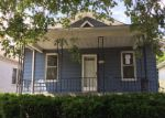 Foreclosed Home in Wyandotte 48192 MAPLE ST - Property ID: 4011969868