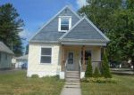 Foreclosed Home in Saginaw 48602 S WOODBRIDGE ST - Property ID: 4011977752