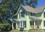 Foreclosed Home in Ortonville 48462 OAKWOOD RD - Property ID: 4011989571