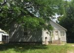 Foreclosed Home in Port Huron 48060 STANTON ST - Property ID: 4011992190