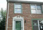 Foreclosed Home in Gaithersburg 20879 CROSS COUNTRY CT - Property ID: 4012005332