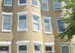 Foreclosed Home in Baltimore 21218 E 22ND ST - Property ID: 4012018922