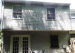 Foreclosed Home in Temple Hills 20748 ANVIL LN - Property ID: 4012049573