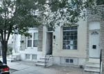 Foreclosed Home in Baltimore 21205 E MADISON ST - Property ID: 4012052640