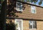 Foreclosed Home in Arnold 21012 RIVER RD - Property ID: 4012057450