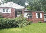Foreclosed Home in Silver Spring 20910 PINEY BRANCH RD - Property ID: 4012066655