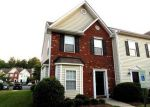 Foreclosed Home in Richmond 23223 WESTOVER PINES DR - Property ID: 4012075409