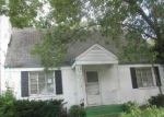 Foreclosed Home in District Heights 20747 GATEWAY BLVD - Property ID: 4012094685