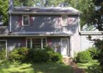 Foreclosed Home in Richmond 23226 BEVRIDGE RD - Property ID: 4012097299