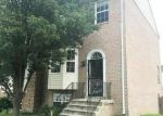 Foreclosed Home in Clinton 20735 E BONIWOOD TURN - Property ID: 4012100822