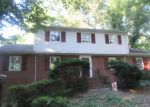 Foreclosed Home in Richmond 23234 EDINGER RD - Property ID: 4012102117