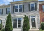 Foreclosed Home in Frederick 21703 MANORLY CT - Property ID: 4012169577