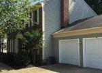 Foreclosed Home in Accokeek 20607 GARNER LN - Property ID: 4012175712