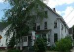 Foreclosed Home in Concord 03301 PERLEY ST - Property ID: 4012205935