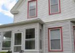 Foreclosed Home in Haverhill 1830 NORTH AVE - Property ID: 4012212491