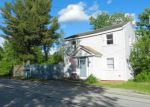 Foreclosed Home in New Ipswich 3071 TEMPLE RD - Property ID: 4012229126