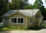 Foreclosed Home in Charlestown 3603 RIVER RD - Property ID: 4012241848