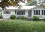 Foreclosed Home in Swansea 02777 BARK ST - Property ID: 4012245340