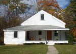 Foreclosed Home in Wolfeboro 3894 N LINE RD - Property ID: 4012249727