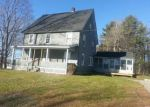Foreclosed Home in Tilton 3276 BAY HILL RD - Property ID: 4012259352