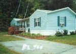 Foreclosed Home in Merrimack 3054 EMERALD DR - Property ID: 4012265939