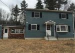 Foreclosed Home in Lancaster 03584 PORTLAND ST - Property ID: 4012271177