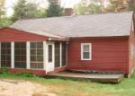 Foreclosed Home in Peterborough 3458 GREENFIELD RD - Property ID: 4012316740
