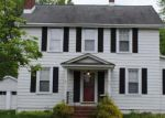 Foreclosed Home in Penns Grove 8069 GARFIELD ST - Property ID: 4012343898