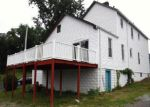 Foreclosed Home in Mckeesport 15132 BOWMAN AVE - Property ID: 4012348264