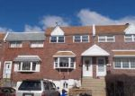 Foreclosed Home in Philadelphia 19154 MILLBROOK RD - Property ID: 4012349134
