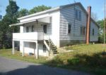 Foreclosed Home in Hamburg 19526 TILDEN RD - Property ID: 4012351328