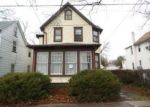 Foreclosed Home in Merchantville 08109 WISTERIA AVE - Property ID: 4012364470