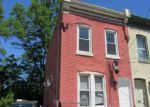 Foreclosed Home in Trenton 08638 KLAGG AVE - Property ID: 4012366668