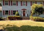 Foreclosed Home in West Milford 07480 RUTGERS AVE - Property ID: 4012367992