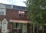 Foreclosed Home in Sharon Hill 19079 WALTERS AVE - Property ID: 4012389435