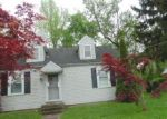 Foreclosed Home in Pennsville 8070 CORDREY AVE - Property ID: 4012404324