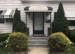 Foreclosed Home in Trenton 08638 BRUCE LN - Property ID: 4012411333