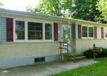 Foreclosed Home in Camden Wyoming 19934 CHALET CT - Property ID: 4012421857