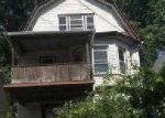 Foreclosed Home in Orange 7050 OGDEN ST - Property ID: 4012428861