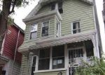 Foreclosed Home in Newark 7107 N 6TH ST - Property ID: 4012429287