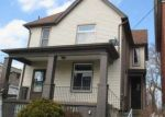 Foreclosed Home in Irwin 15642 6TH ST - Property ID: 4012435875