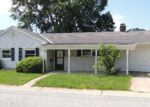 Foreclosed Home in Wilmington 19809 ODESSA AVE - Property ID: 4012457317