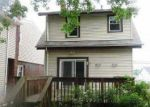 Foreclosed Home in Lodi 07644 PROSPECT ST - Property ID: 4012478790