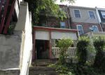 Foreclosed Home in Wilmington 19805 W 6TH ST - Property ID: 4012485350