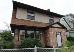 Foreclosed Home in Newark 07104 ROMAINE PL - Property ID: 4012492353