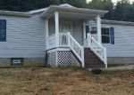Foreclosed Home in Darlington 16115 ASHWOOD RD - Property ID: 4012497625