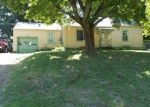 Foreclosed Home in Waynesburg 15370 WASHINGTON RD - Property ID: 4012509890