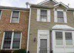 Foreclosed Home in Bear 19701 SABINA CIR - Property ID: 4012541861