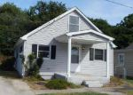 Foreclosed Home in Smyrna 19977 LEXINGTON AVE - Property ID: 4012549745