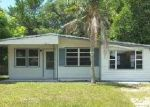 Foreclosed Home in Saint Petersburg 33713 7TH AVE N - Property ID: 4012565500